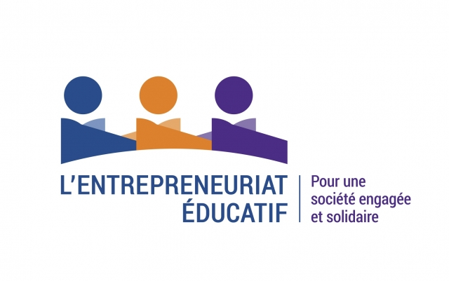 Colloque EntrepreneuriatEducatif 5mai2016 logo