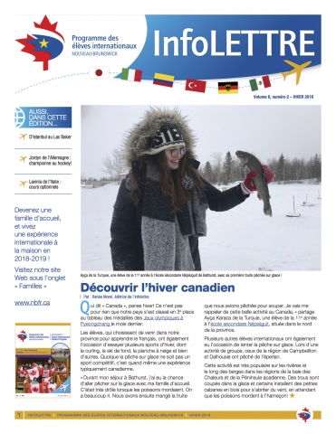 PAC INTL Infolettre 2018 03 HIVER