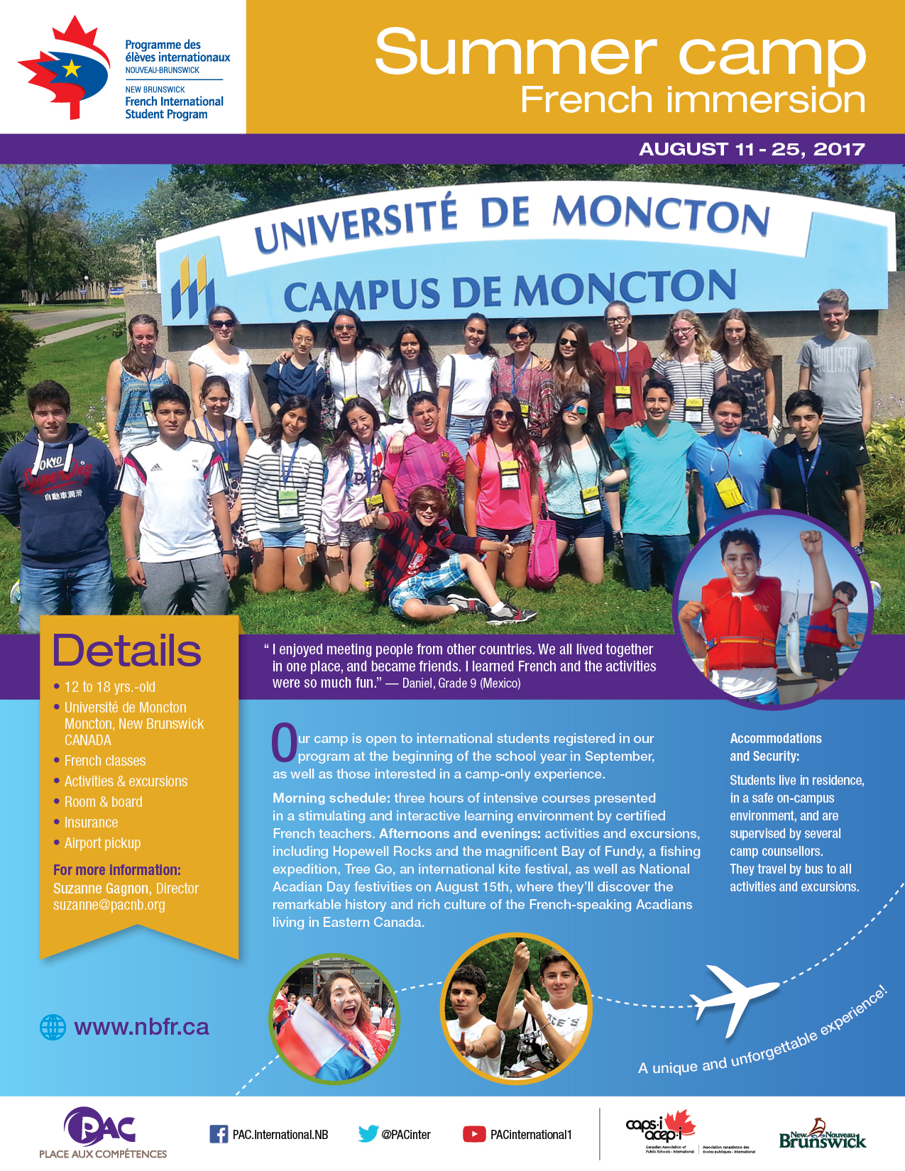 PAC-INTL-2017-Fiche-SUMMERCamp-WEB